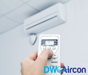 Airconditioning-Temperature-DW-Aircon-Servicing-Singapore_wm