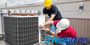 Central-Air-Conditioner-Repair-DW-Aircon-servicing-singapore_wm