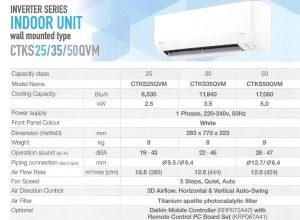 Daikin-Mks65qvmg-ctks25qvm-features-2-5-tick-system-2-aircon-installation-singapore