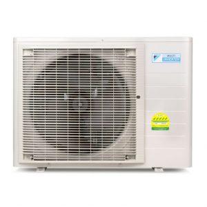 Daikin-Mks80qvmg-ctks25qvm-condenser-5-tick-system-3-aircon-installation-singapore