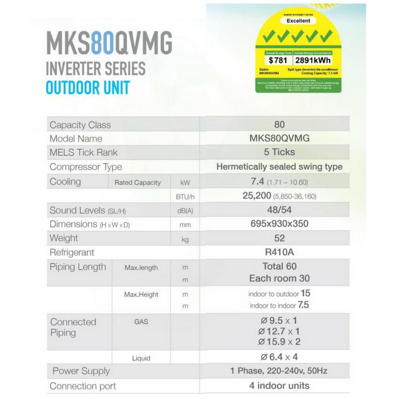Daikin-Mks80qvmg-ctks25qvm-condenser-features-1-5-tick-system-3-aircon-installation-singapore