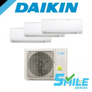 Daikin-Mks80qvmg-ctks25qvm-fan-coil-condenser-5-tick-system-3-aircon-installation-singapore