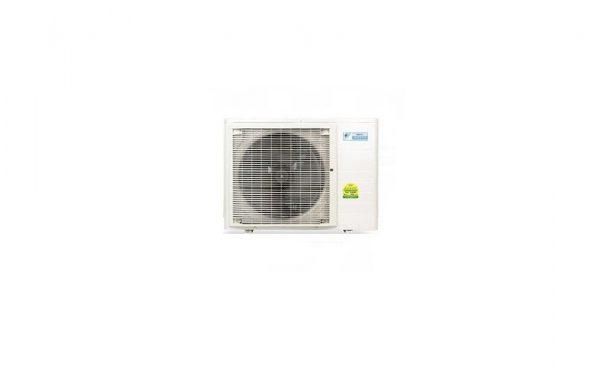 Daikin (Inverter) – SYSTEM 1 AIRCON (RKS25GVMG / FTKS25DVM)