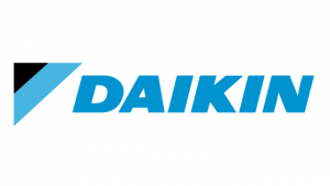 Daikin-best-selling-aircon-brand-dw-aircon-servicing-singapore