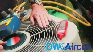 Furnace-Central-Air-Conditioner-Repair-DW-Aircon-Servicing-Singapore_wm