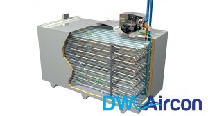 Ice-Cooling-System-Airconditioning-DW-Aircon-Servicing-Singapore_wm