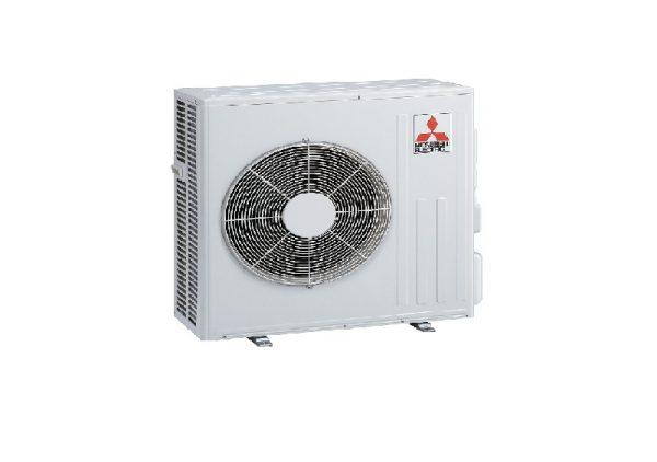 Mitsubishi-fan-coil-Muy-ge10va-msy-ge10va-nea-4-tick-system-1-aircon-installation-singapore
