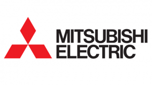 Mitsubishi-Electric-best-selling-aircon-brand-dw-aircon-servicing-singapore