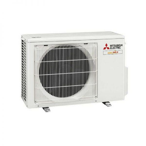 Mitsubishi-Mxy-2g20va2-msxy-fn10ve-condenser-nea-5-tick-system-2-aircon-installation-singapore (2)