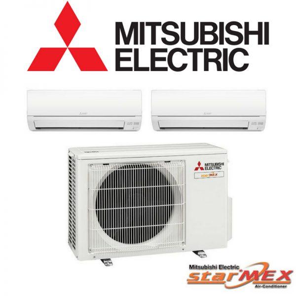 Mitsubishi-Mxy-2g20va2-msxy-fn10ve-fan-coil-condenser-nea-5-tick-system-2-aircon-installation-singapore (2)