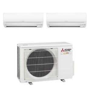 Mitsubishi-Mxy-2g20va2-msxy-fn10ve-fan-coil-condenser-nea-5-tick-system-2-aircon-installation-singapore
