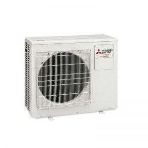 Mitsubishi-Mxy-3g28va2-msxy-fn10ve-condenser-nea-5-tick-system-3-aircon-installation-singapore (2)