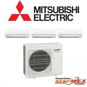 Mitsubishi-Mxy-3g28va2-msxy-fn10ve-fan-coil-condenser-nea-5-tick-system-3-aircon-installation-singapore (2)