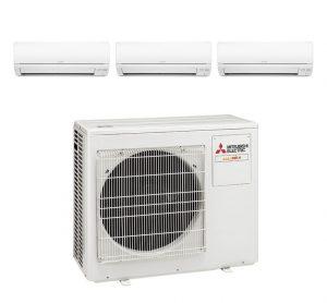 Mitsubishi-Mxy-3g28va2-msxy-fn10ve-fan-coil-condenser-nea-5-tick-system-3-aircon-installation-singapore
