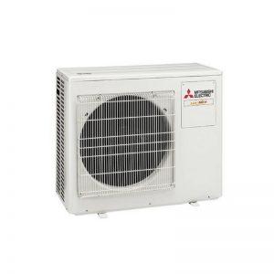 Mitsubishi-Mxy-4g33va2-msxy-fn10ve-condenser-nea-5-tick-system-4-aircon-installation-singapore (2)