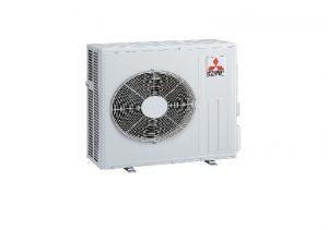 Mitsubishi-Mxy-4g33va2-msxy-fn10ve-condenser-nea-5-tick-system-4-aircon-installation-singapore