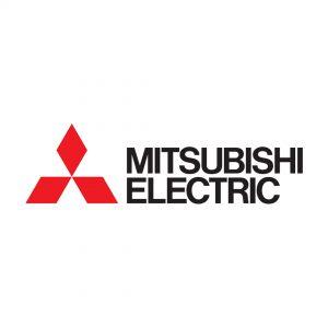 Mitsubishi Aircon