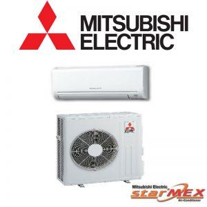 Mitsubishi-fan-coil-compressor-unit-Muy-ge10va-msy-ge10va-nea-4-tick-system-1-aircon-installation-singapore (2)