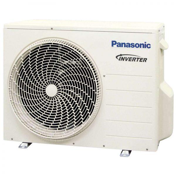 Panasonic-Cu-2xs20ukz-cs-mxs9ukz-condenser-5-tick- system-2-aircon-installation-singapore