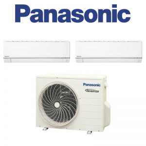Panasonic-Cu-2xs20ukz-cs-mxs9ukz-fan-coil-condenser-5-tick-system-2-aircon-installation-singapore