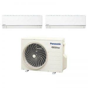 Panasonic-Cu-2xs20ukz-cs-mxs9ukz-fan-coil-5-tick-system-2-aircon-installation-singapore