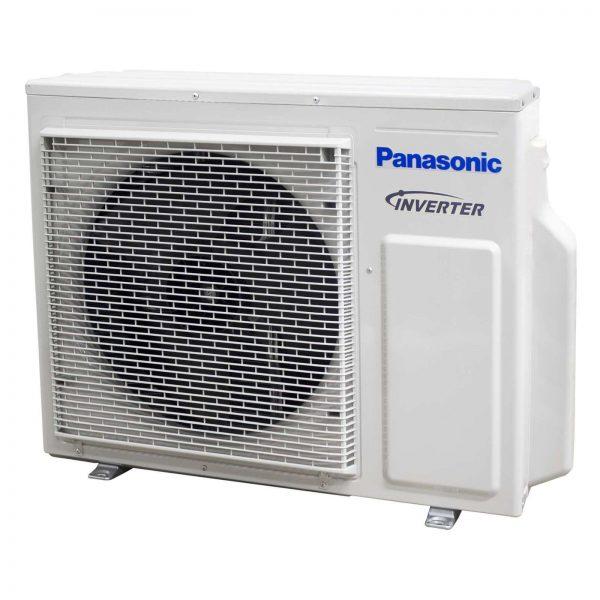 Panasonic-Cu-3xs27ukz-cs-mxs9ukz-condenser-5-tick-system-aircon-installation-singapore
