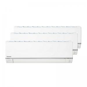 Panasonic-Cu-3xs27ukz-cs-mxs9ukz-fan-coils-5-tick-system-aircon-installation-singapore