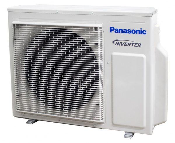 Panasonic-Cu-4xs30ubz-cs-mxs9ukz-condenser-5-tick-system-aircon-installation-singapore