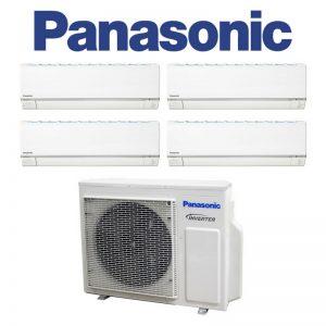 Panasonic-Cu-4xs30ubz-cs-mxs9ukz-fan-coil-condenser-5-tick-system-aircon-installation-singapore