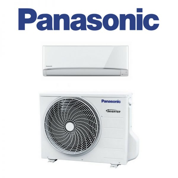 Panasonic-Cu-ps9ukz-cs-ps9ukz-2-tick-without-ionizer-system-1-aircon-installation-singapore