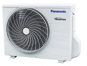 Panasonic-Cu-ps9ukz-cs-ps9ukz-condesner-nea-2 tick-without-ionizer-system-1-aircon-installation-singapore