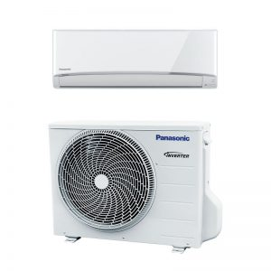 Panasonic-Cu-ps9ukz-cs-ps9ukz-fan-coil-condenser-nea-2 tick-without-ionizer-system-1-aircon-installation-singapore