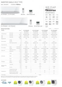 Panasonic-Cu-ps9ukz-cs-ps9ukz-features-nea-2 tick-without-ionizer-system-1-aircon-installation-singapore