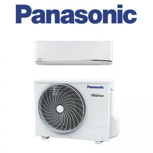 Panasonic-Cu-s9tkz-cs-s9tkzw-2-tick-ionizer-system-1-aircon-installation-singapore