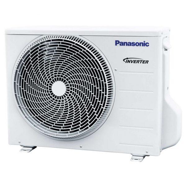 Panasonic-Cu-s9tkz-cs-s9tkzw-condenser-2-tick-ionizer-system-1-aircon-installation-singapore