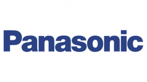 Panasonic-best-selling-aircon-brand-dw-aircon-servicing-singapore