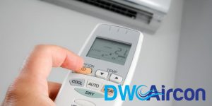 air-conditioner-repair-Dw-Aircon-Servicing-Singapore