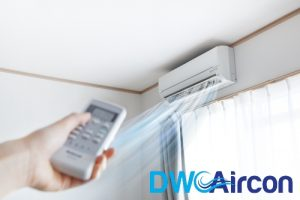 air-conditioning-repair-Dw-Aircon-Servicing-Singapore