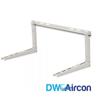 aircon-bracket-aircon-installation-dw-aircon-servicing-singapore_wm