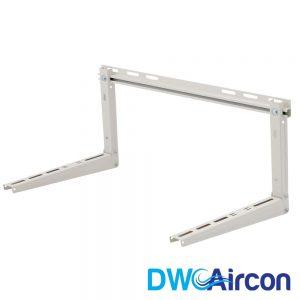 aircon-bracket-aircon-installation-dw-aircon-servicing-singapore_wm