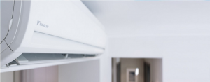 aircon-buying-guide-dw-aircon-servicing-singapore