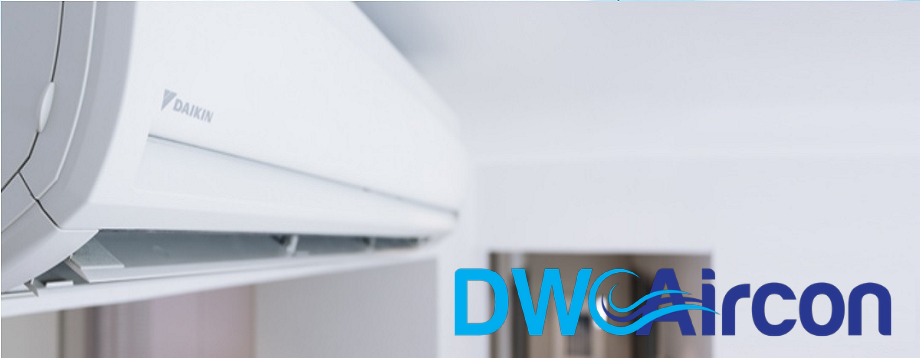aircon-buying-guide-dw-aircon-servicing-singapore_wm