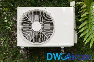aircon-compressor-aircon-installation-dw-aircon-servicing-singapore_wm