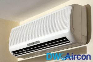 aircon-fan-coil-indoor-unit-aircon-buying-guide-dw-aircon-servicing-singapore_wm