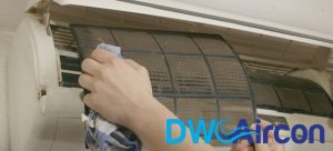 aircon-filter-aircon-buying-guide-dw-aircon-servicing-singapore_wm
