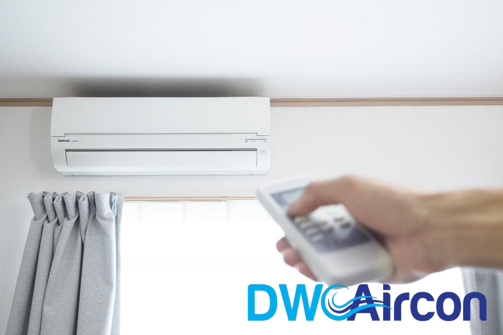 aircon-installation-dw-aircon-servicing-singapore_wm