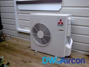aircon-outdoor-unit-aircon-buying-guide-dw-aircon-servicing-singapore_wm
