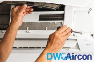 aircon-repair-Dw-Aircon-Servicing-Singapore