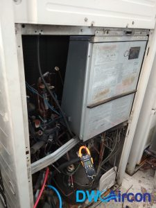 aircon-repair-daikin-vrv-system-commercial-building-woodlands-dw-aircon-servicing-singapore_wm
