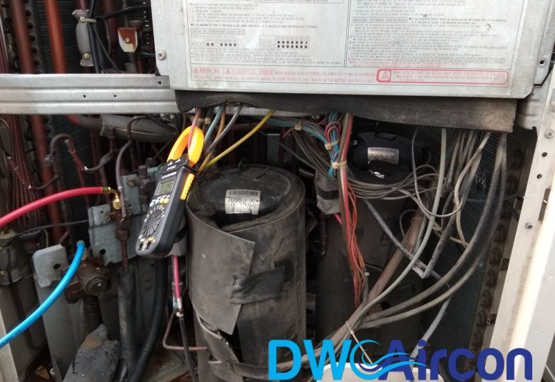 aircon-repair-vrv-system-commercial-building-woodlands-dw-aircon-servicing-singapore_wm